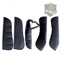 kit para proteção