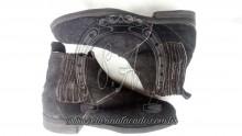 Bota de solado de pneu