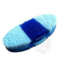 Escova soft azul