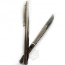Canivete caneta